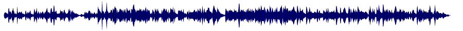 waveform of track #34150