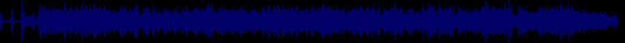 waveform of track #34151
