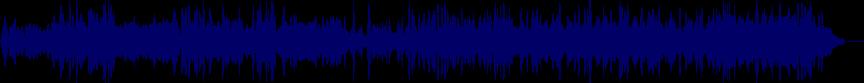 waveform of track #34178
