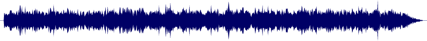 waveform of track #34183