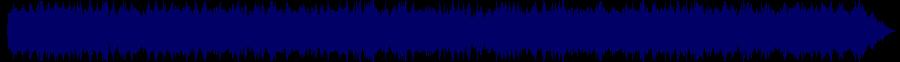 waveform of track #34186