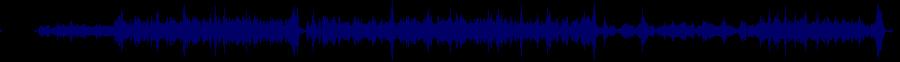 waveform of track #34204