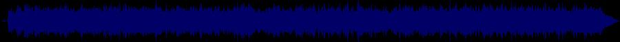 waveform of track #34205