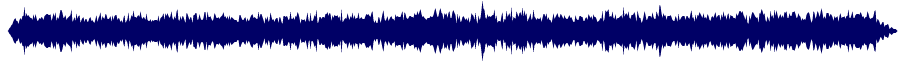 waveform of track #34206