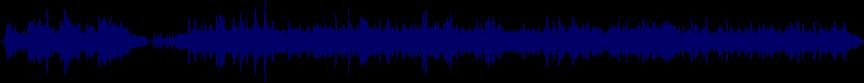waveform of track #34208
