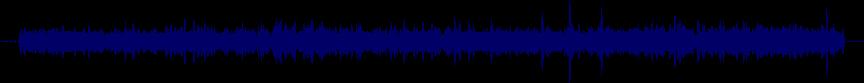 waveform of track #34217