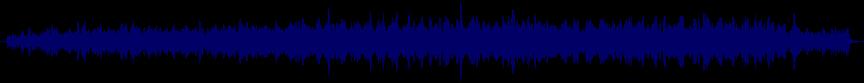 waveform of track #34227