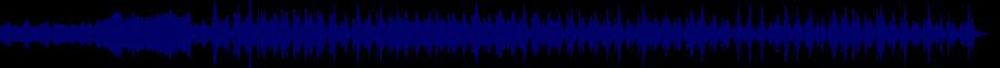 waveform of track #34228