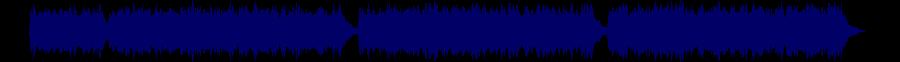 waveform of track #34230