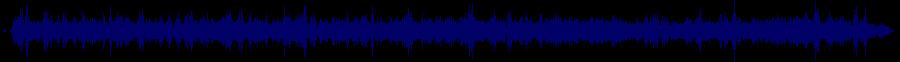 waveform of track #34241