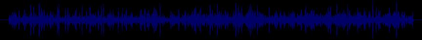 waveform of track #34246