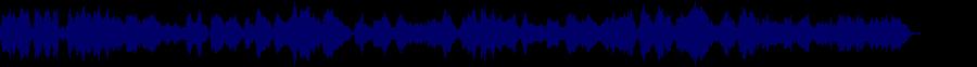 waveform of track #34251