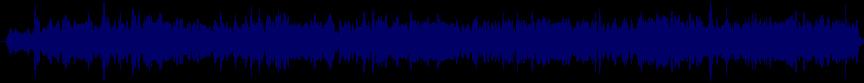 waveform of track #34256