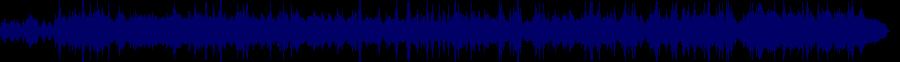 waveform of track #34269