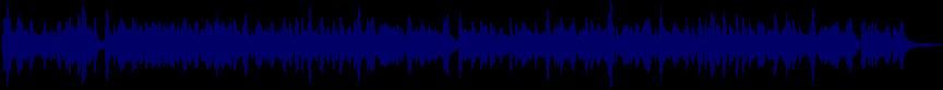 waveform of track #34275