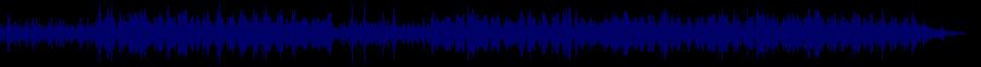 waveform of track #34277