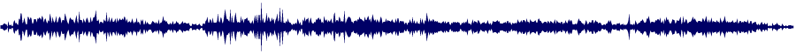 waveform of track #34281