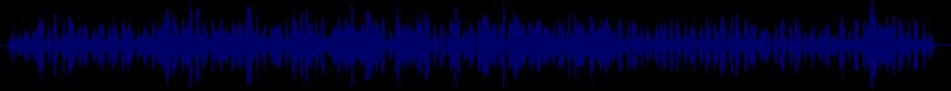 waveform of track #34283