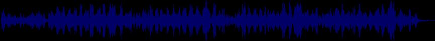 waveform of track #34297