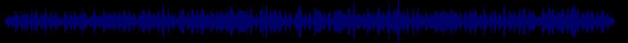 waveform of track #34298