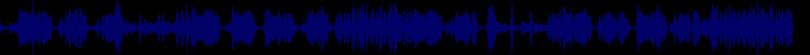 waveform of track #34313