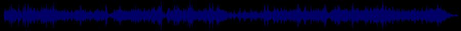 waveform of track #34314