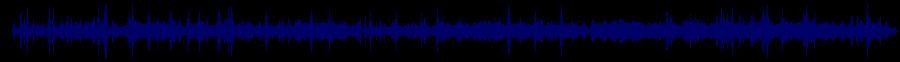 waveform of track #34323
