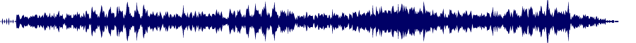 waveform of track #34325