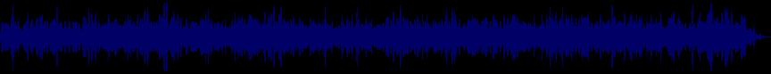waveform of track #34339