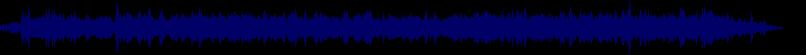 waveform of track #34347