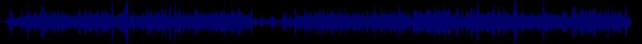 waveform of track #34348