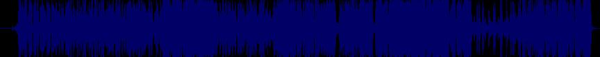 waveform of track #34352