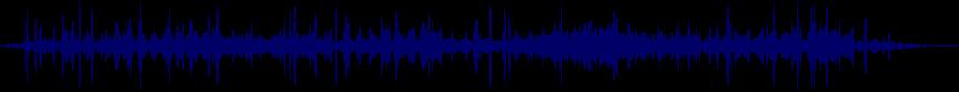 waveform of track #34357