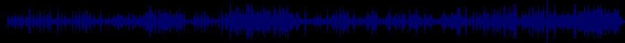 waveform of track #34358