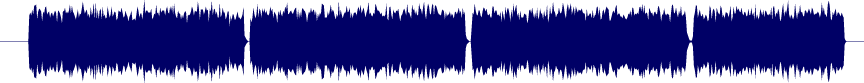 waveform of track #34360