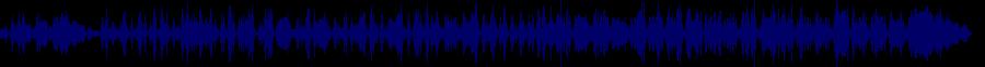 waveform of track #34371