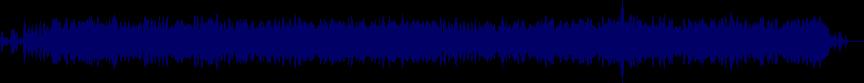 waveform of track #34374
