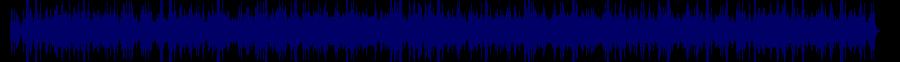 waveform of track #34378