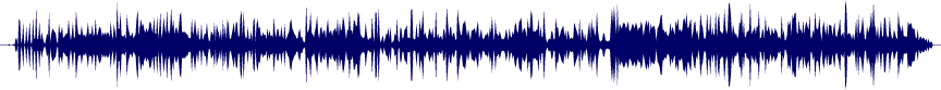 waveform of track #34396