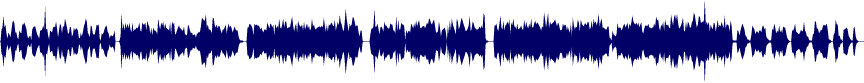 waveform of track #34403