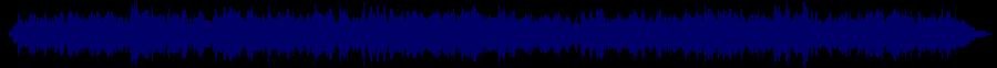 waveform of track #34407