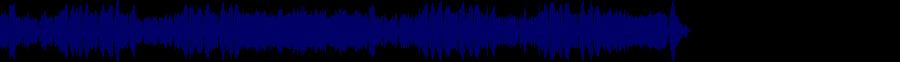 waveform of track #34410