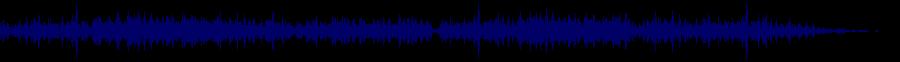 waveform of track #34417