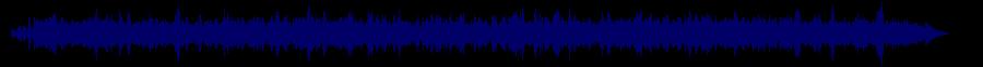 waveform of track #34420