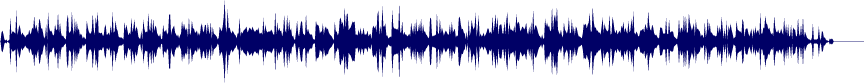 waveform of track #34425