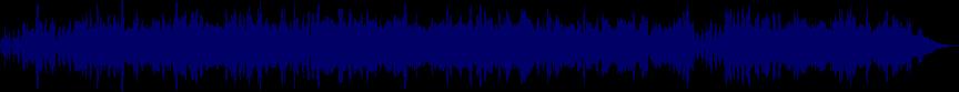 waveform of track #34431