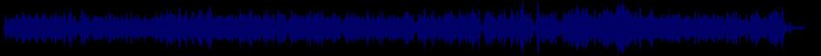 waveform of track #34447