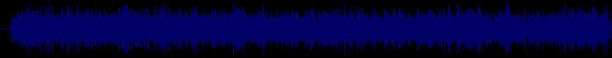 waveform of track #34452