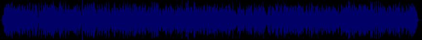 waveform of track #34453