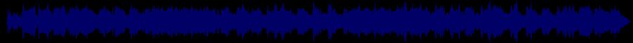 waveform of track #34455